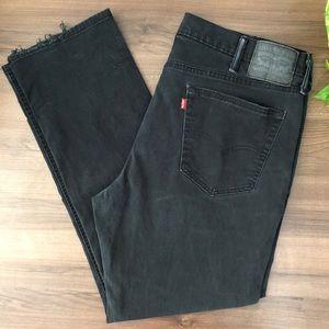 Levi's Vintage 541 Jeans